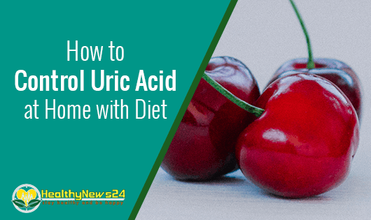for decreasing uric acid joint diet therapy for gout foods for low uric acid