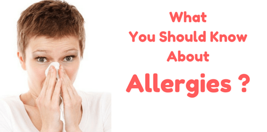 Can Allergies Cause A Fever?  Healthynews24. Medical Billing Agencies Isn Global Solutions. Dish Network Salinas Ca Atlanta Dui Attorneys. Rv Outlet Mall Georgetown Texas. John Deere Track Tractor Rapid Credit Reports. Roofing Contractor San Francisco. North Carolina Beach Condo Concept Of Nursing. Open Source Reporting Software. Type 2 Diabetes Control Aquila Group Of Funds