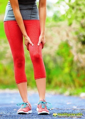 9 working home remedies for knee joint pain relief with scientific home remedies for knee joint pain solutioingenieria Choice Image