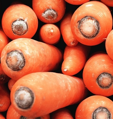 vitamin a benefits for good health