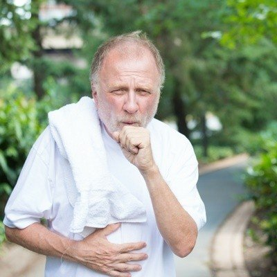 What Is the Difference Between Bronchitis And Pneumonia?